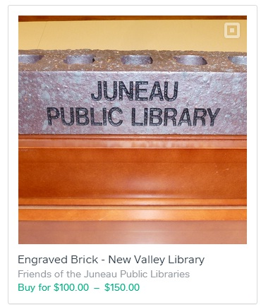 square_embed-image